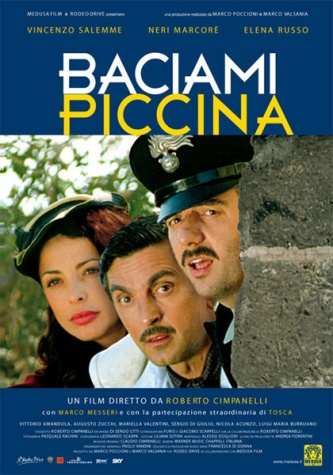 baciamipiccina