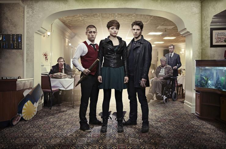 being-human-uk-season-5-cast