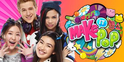 yayomg-make-it-pop.png