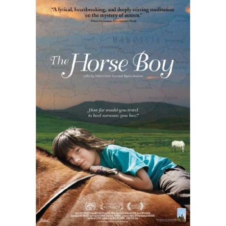 affiche-du-documentaire-the-horse-boy-dimensions