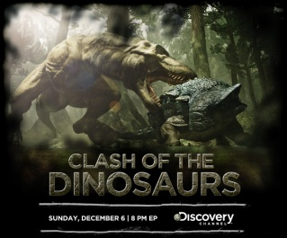 clash-of-the-dinosaurs