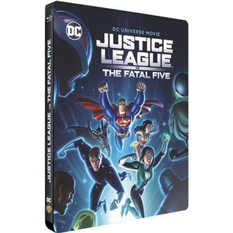 Justice-League-The-Fatal-Five-Blu-ray