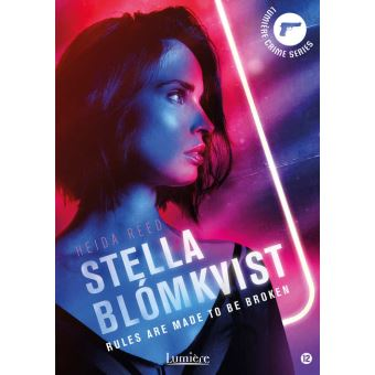 STELLA-BLOMKVIST-NL