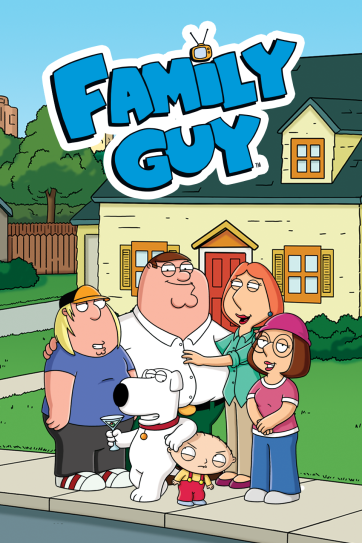 vizio-family-guy-960x1440